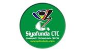 Siyafunda CTC